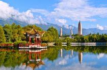 «Путешествие в Западный край»,или Что китайский монах Сюань-Цзян делал в Таразе 14 веков назад