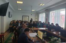 Государство уже на стадии планирования в сфере госзакупок несет убытки — Равиль Тюлебаев