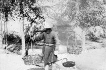 Дунгане Жамбылской области отмечают 155-летие трагических событий Поднебесной