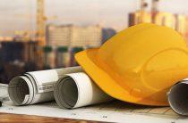 Электронную базу объектов строительства ввели в Жамбылской области