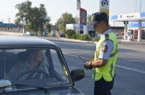 270 должников наказаны в Жамбылской области