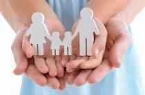 179,5 тыс. жителей Жамбылской области получили адресную социальную помощь