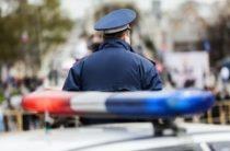Автолюбитель из Тараза доказал, что полиция неправильно штрафует водителей