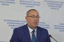 Евгений Шарыгин: Программа 7-20-25 избавляет от очереди на жилье