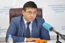 Нурбол Жунисбеков: Жамбылцы обязательно привезут медали с Азиады