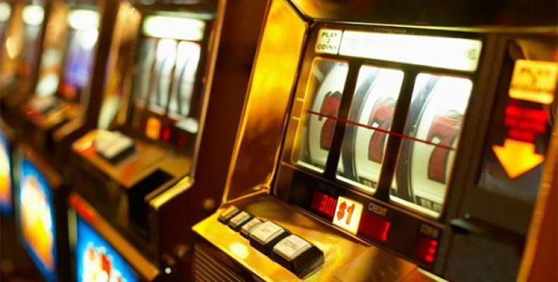 Прокуратура: два подпольных игровых зала выявлено в Шуском районе