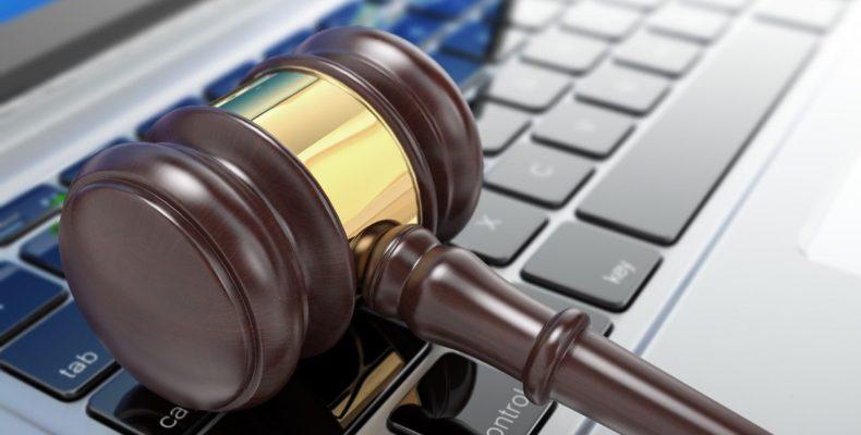 Жамбылские предприниматели впервые получат земельные участки через электронные торги