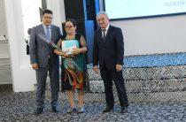 В Таразе назвали лучшие социальные проекты