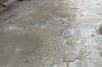 После нас хоть потоп — девиз работы таразских руководителей