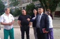 КРИК ДУШИ: «Нұр Отан» реагирует на публикации в СМИ