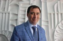 В Российской Федерации проводится обширная работа по изучению археологии и истории Золотой Орды — Айрат Ситдиков
