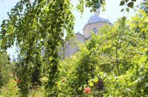 Жамбылский суд оправдал молившегося в горах православного священника из села Мерке