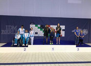 Поздравляем с очередной победой Зульфию Габидуллину