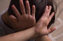 Штрафом в 200 тысяч отделалась воспитатель детдома за жестокие методы воспитания
