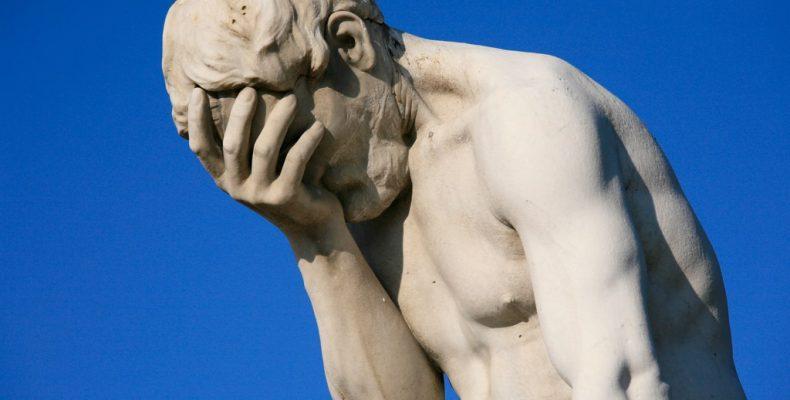 10 фраз, которые ненавидит ваш шеф
