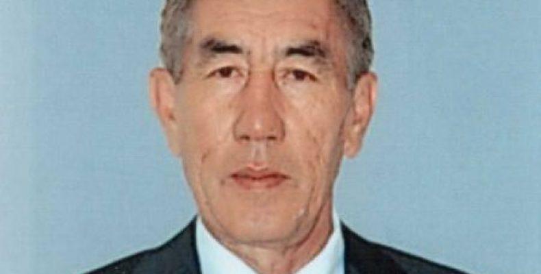 Известный меценат участвует в проекте «100 новых лиц Казахстана»