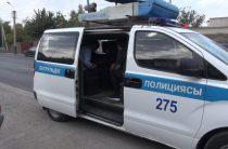 Более 11 млн тенге поступило в бюджет государства благодаря  ОПМ «Борышкер»