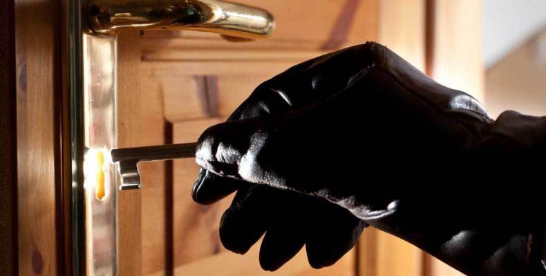 Четверых иностранных граждан обнаружили в сельской фазенде полицейские Жамбылской области
