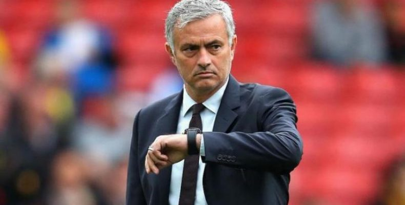 Конкурс «Угадай счет»:  Аякс – Манчестер Юнайтед!