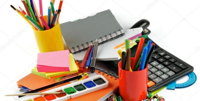 Акция-помощь «Дорога в школу» стартовала в Жамбылской области