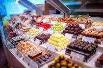 Смогут ли таразцы обойтись без импортных сладостей?