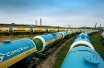 Президент Казахстана ознакомился с деятельностью компании ЕвроХим