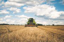 Ауезхан Даринов: «Сельское хозяйство нельзя застраховать от глупости…»