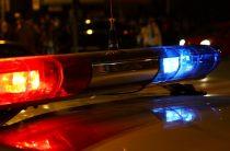 Более 2300 нарушений ПДД выявили на жамбылских дорогах за три дня