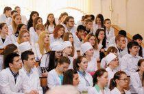Сколько получают выпускники медицинских вузов, отправляющиеся в жамбылские села