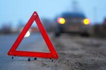 Из-за паводков перекрыты дороги в 6 областях Казахстана